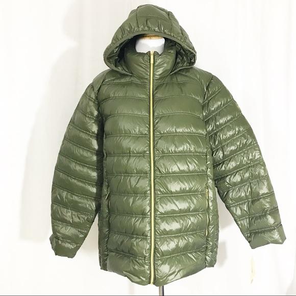 d9d15bb77ee Michael Kors Jackets & Coats   Womens Puffer Down Jacket 3xl   Poshmark